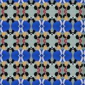 Rfotos_fabric_002_shop_thumb