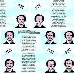 Poe's Dream