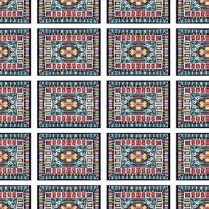 Joker Tile