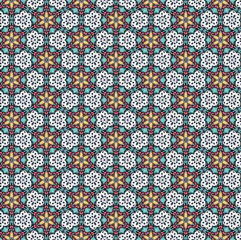 Rrtiling_hand_drawn_tile_18_shop_preview