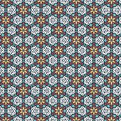 Rrtiling_hand_drawn_tile_18_shop_thumb