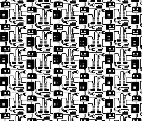 Rrrrobot_parts_assembly_line_shop_preview