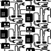 Rrrrobot_parts_assembly_line_shop_thumb
