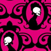 Rskull_flourish_blk_pink_shop_thumb