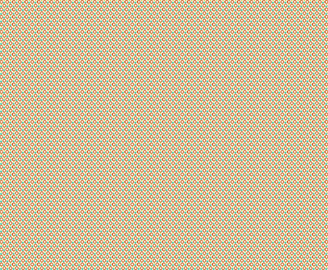 dots fabric by eedeedesignstudios on Spoonflower - custom fabric