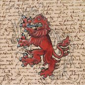 Rcoeur_d_lion_shop_thumb