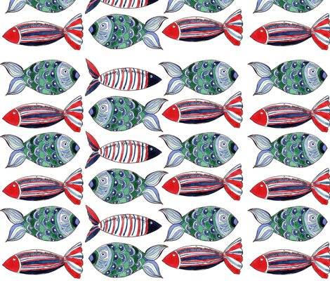 Rpoissons_ribambelle_fond_blanc_shop_preview