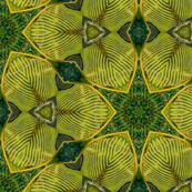 Swirled Glass