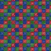 Rmedeival_squares2_shop_thumb