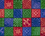 Rmedeival_squares2_thumb
