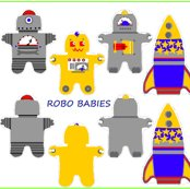 Rrobots12_shop_thumb