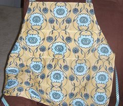 Rraqua_folk_flowers_apron_comment_13796_preview