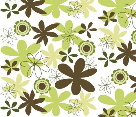Fabric_garden_blooms_shop_preview