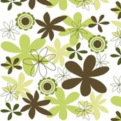Fabric_garden_blooms_shop_thumb