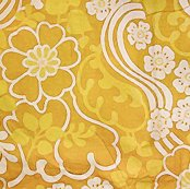 Rrswirly_yellow_2_shop_thumb