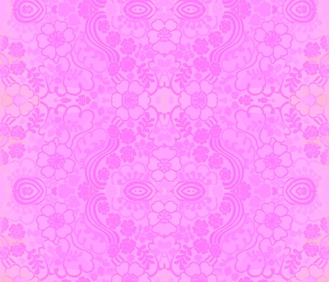 R253793_rswirly_pink_1_vectorized_shop_preview