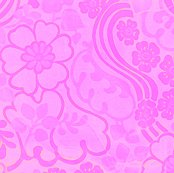 Rswirly_pink_1_shop_thumb
