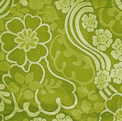 swirly_green_1