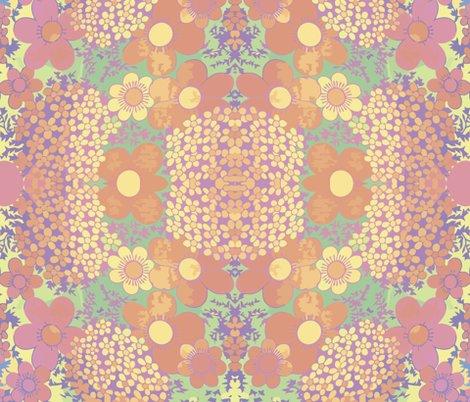 Rr253872_rrsunrise_bloom2_vectorized_shop_preview