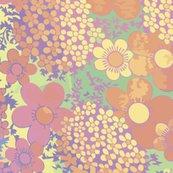 Rr253872_rrsunrise_bloom2_vectorized_shop_thumb