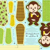 Rrmonkeying_around_with_mom_shop_thumb
