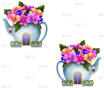 teapot_for_Michelle
