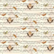 Paulamusic_small1_shop_thumb