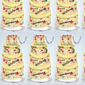 Rwords_about_cake_shop_thumb