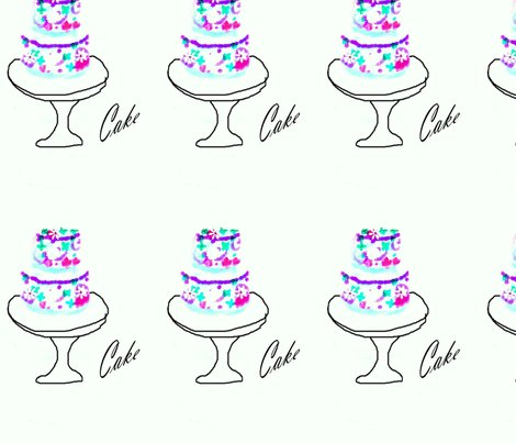 Rcake_on_pedastal_shop_preview