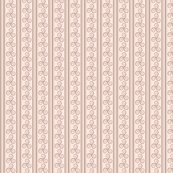 Rspirals_and_stripes_pink_n_brown_shop_thumb