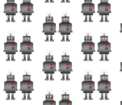 Rrobots2_shop_preview