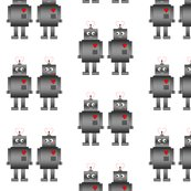Rrobots2_shop_thumb