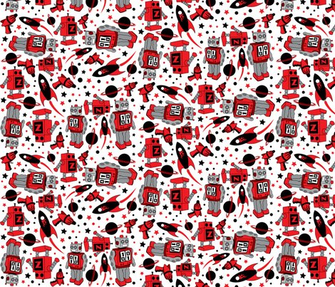 Rrobot-fabric_shop_preview