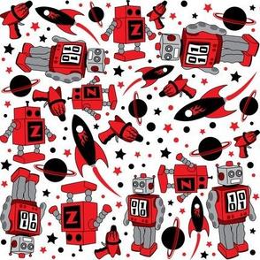 robot-fabric