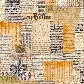 Scriptorium II