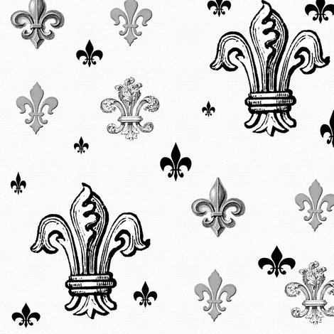 Rrraining_fleur_de_lis_shop_preview