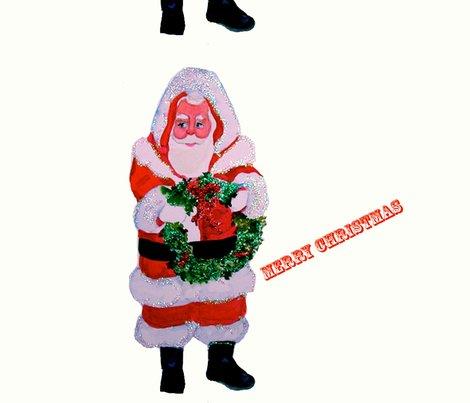 Rrsanta_merry_christmas_shop_preview