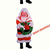 Rrsanta_merry_christmas_shop_thumb