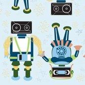 Rtapeheads_robots_shop_thumb