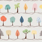 Rrfabric-trees-no-root-lines_shop_thumb