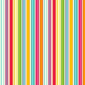 Rrbright_stripe_1_shop_thumb