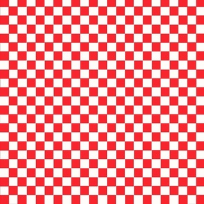 gingham_red