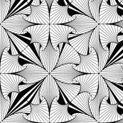 Rrgeometrica-1_shop_thumb