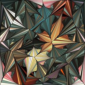 Geometrica 3
