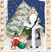 Rrrrrfather_christmas_sheet_music_shop_thumb