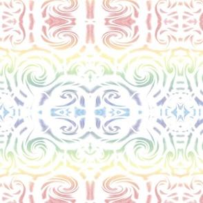 rhapsody swirls