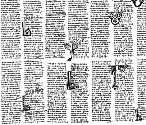 Codex Assemanius