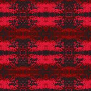 splattered-killer reds
