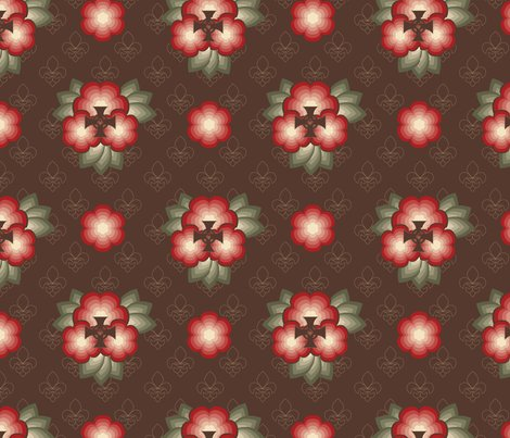 Rmedieval_garden-03-03_shop_preview
