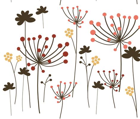 breeze fabric by emilyb123 on Spoonflower - custom fabric